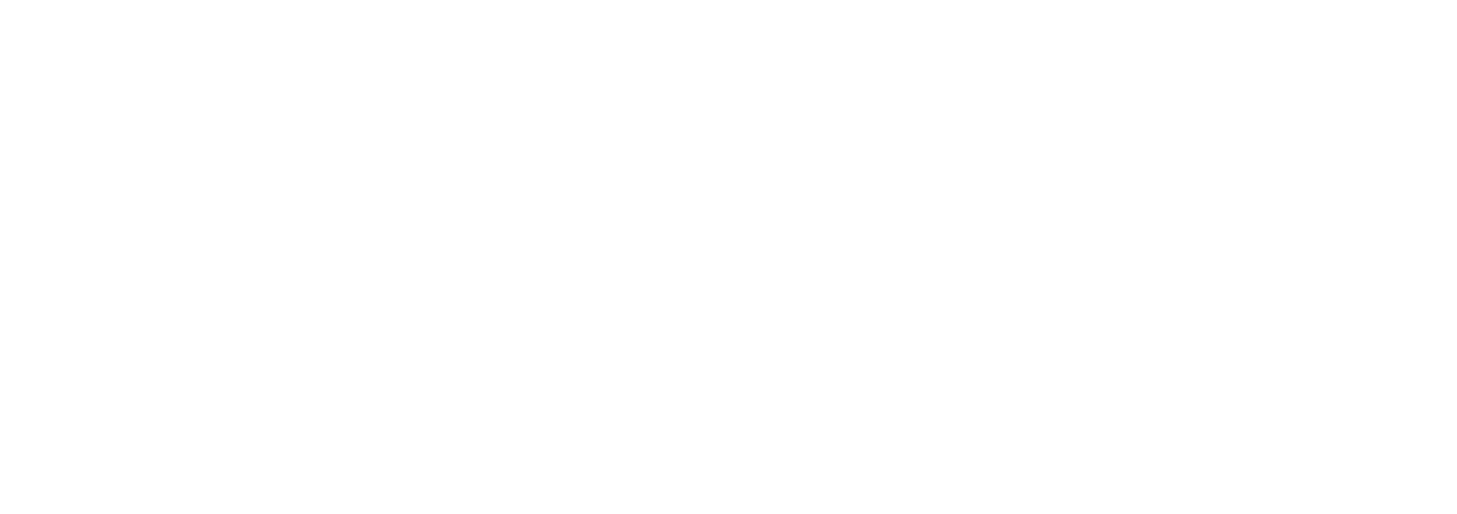 Pueblo Community College Logo